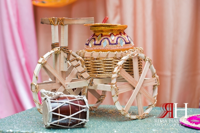 New_York_Henna_Wedding_Female_Dubai_Photographer_Rima_Hassan_decoration_stage