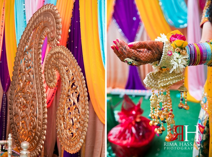 New_York_Henna_Wedding_Female_Dubai_Photographer_Rima_Hassan_stage_background