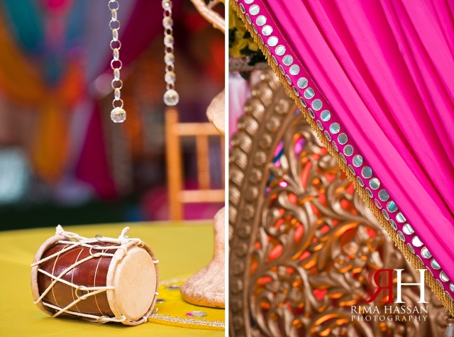 New_York_Henna_Wedding_Female_Dubai_Photographer_Rima_Hassan_stage_details