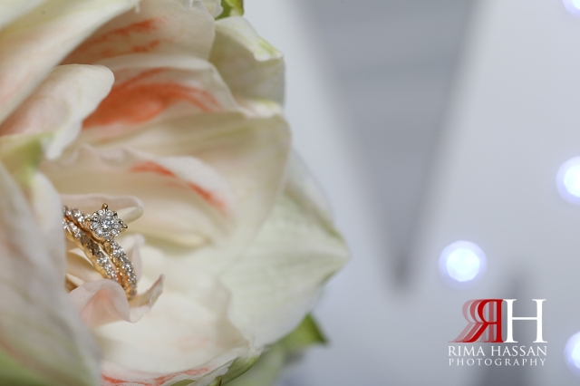 Novotel_Fujairah_Wedding_Female_Photographer_Rima_Hassan_bride_ring_band