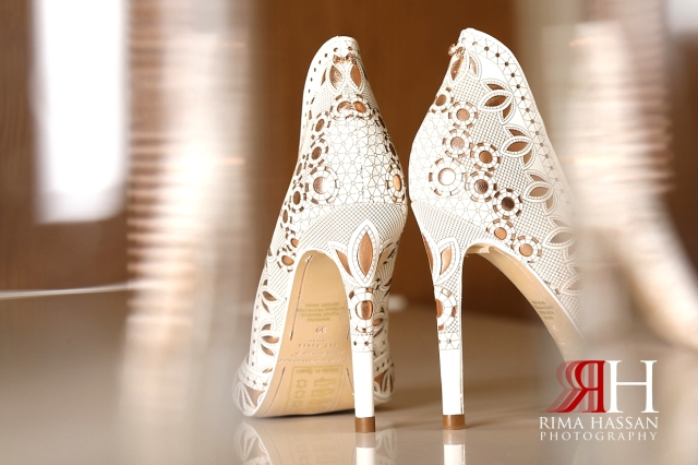Novotel_Fujairah_Wedding_Female_Photographer_Rima_Hassan_bride_shoes_ted_baker