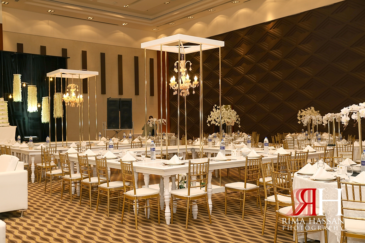 Novotel_Fujairah_Wedding_Female_Photographer_Rima_Hassan_kosha_decoration_stage