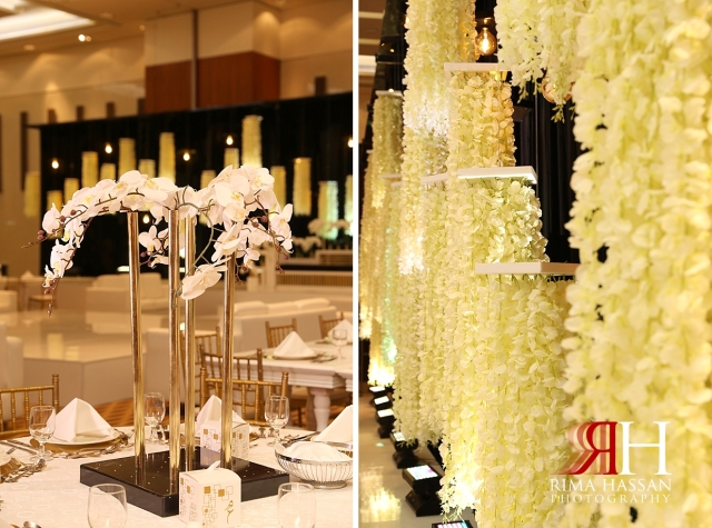 Novotel_Fujairah_Wedding_Female_Photographer_Rima_Hassan_kosha_stage_details_decoration