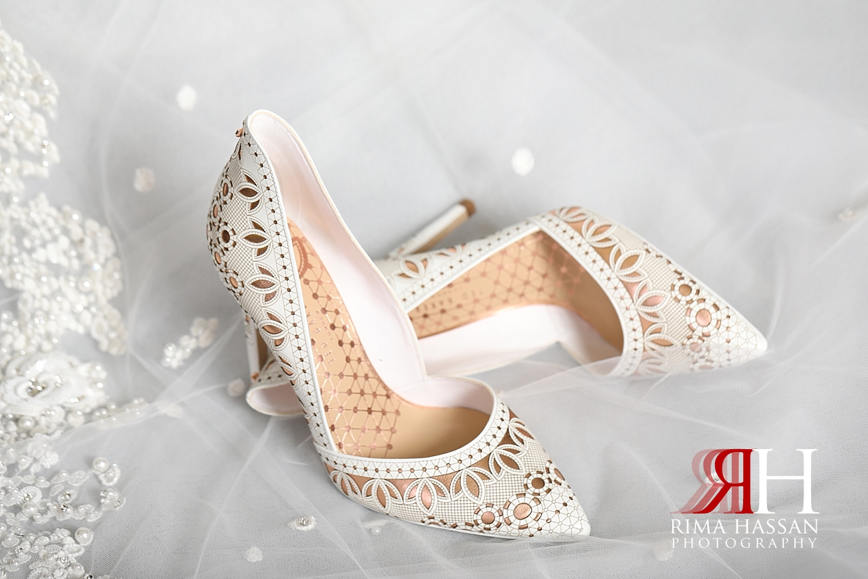 Novotel_Fujairah_Wedding_Female_Photographer_Rima_Hassan_ted_baker_shoes