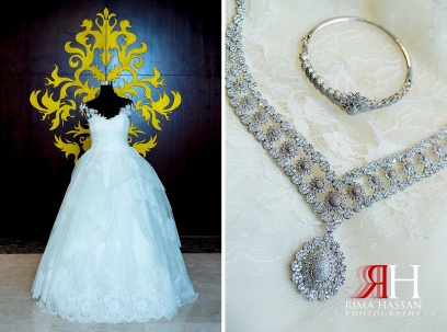 Ajman_Wedding_Female_Photographer_Rima_Hassan_bride_dress_necklace