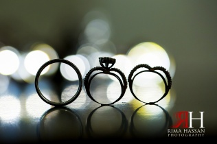 Ajman_Wedding_Female_Photographer_Rima_Hassan_bride_rings