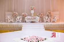 Ajman_Wedding_Female_Photographer_Rima_Hassan_kosha_decoration_stage