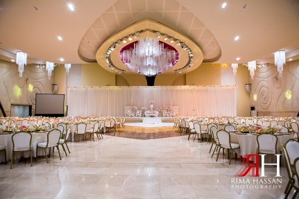 Ajman_Wedding_Female_Photographer_Rima_Hassan_kosha_stage_decoration