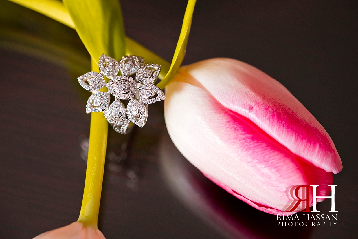 Bustan_Rotana_Dubai_Wedding_Female_Photographer_Rima_Hassan_Bride_jewelry_ring