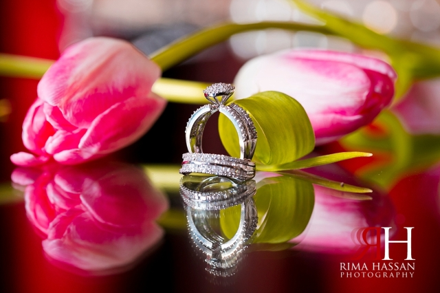 Bustan_Rotana_Dubai_Wedding_Female_Photographer_Rima_Hassan_Bride_jewelry_ring_band
