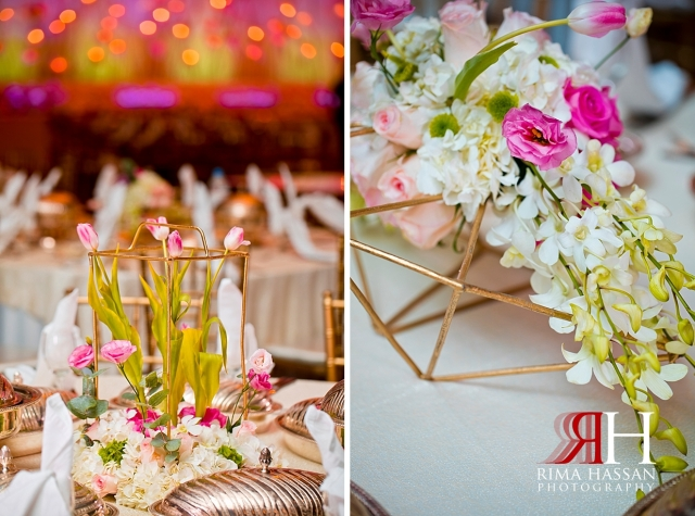 Bustan_Rotana_Dubai_Wedding_Female_Photographer_Rima_Hassan_stage_kosha_decoration_dream_centerpiece