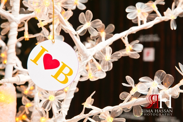 Bustan_Rotana_Dubai_Wedding_Female_Photographer_Rima_Hassan_stage_kosha_decoration_wish_tree