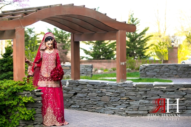 Hilton_New_York_Wedding_Female_Dubai_Photographer_Rima_Hassan_0006