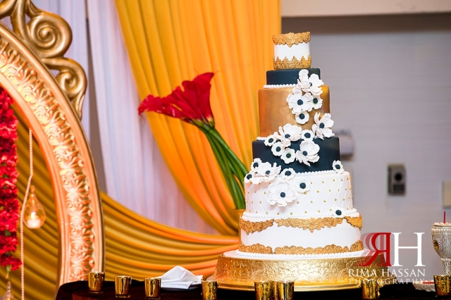 Hilton_New_York_Wedding_Female_Dubai_Photographer_Rima_Hassan_0008