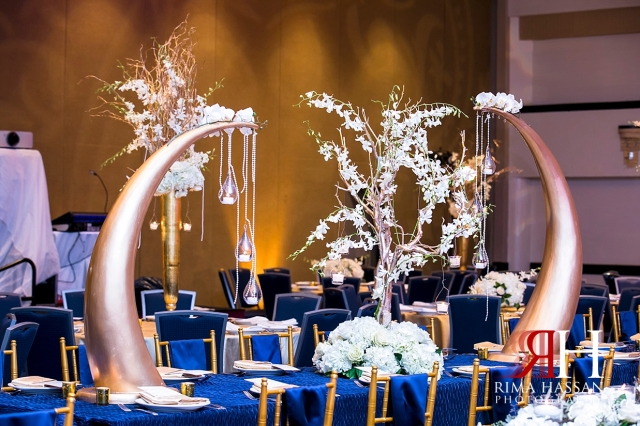 Hilton_New_York_Wedding_Female_Dubai_Photographer_Rima_Hassan_0010