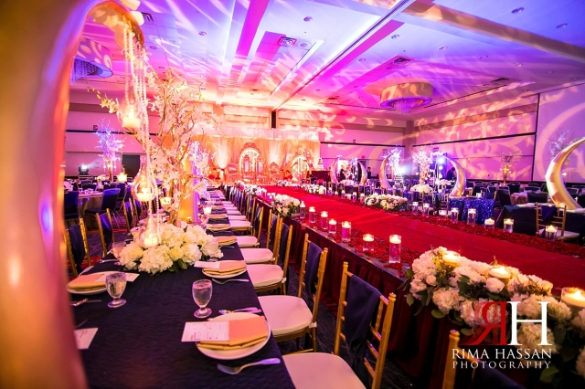 Hilton_New_York_Wedding_Female_Dubai_Photographer_Rima_Hassan_0013