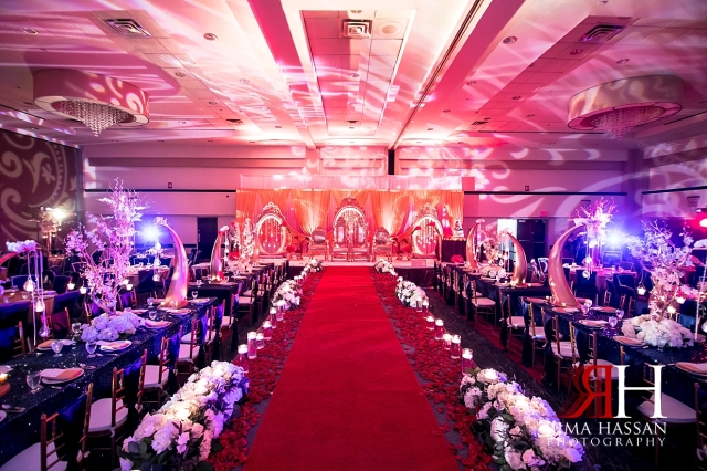 Hilton_New_York_Wedding_Female_Dubai_Photographer_Rima_Hassan_0014