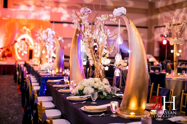 Hilton_New_York_Wedding_Female_Dubai_Photographer_Rima_Hassan_0015