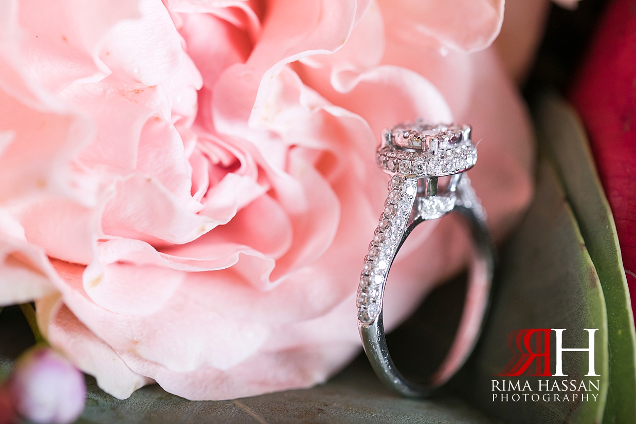 Marriott_Jaddaf_Wedding_Female_Dubai_Photographer_Rima_Hassan_bride_jewelry_band_ring