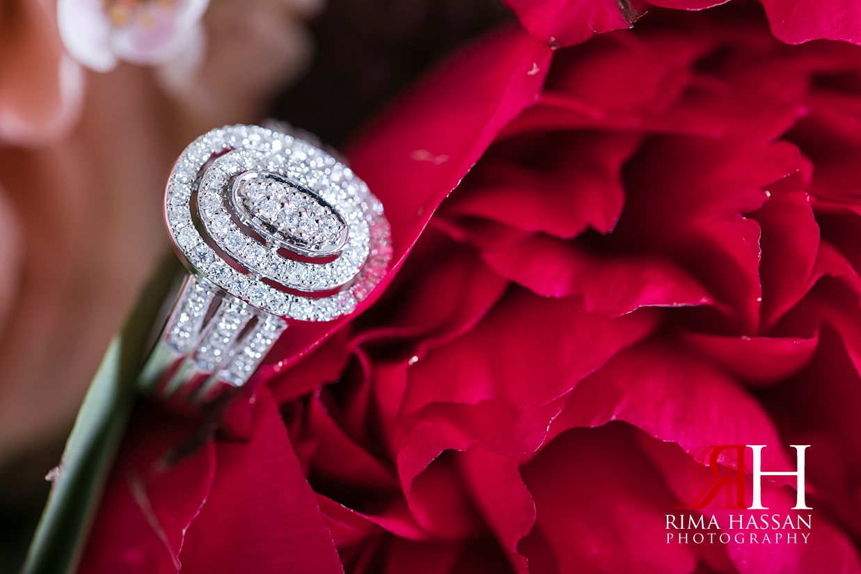 Marriott_Jaddaf_Wedding_Female_Dubai_Photographer_Rima_Hassan_bride_jewelry_ring