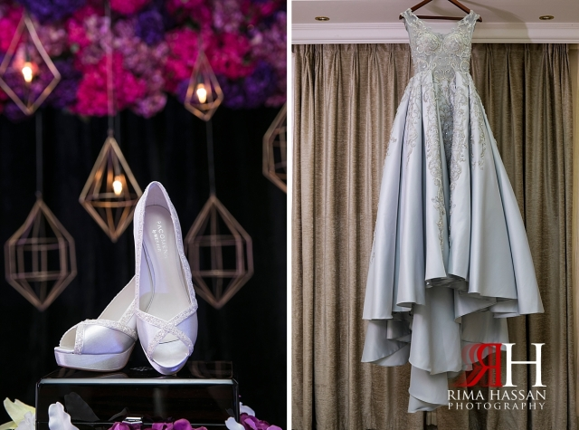 Sharjah_Engagement_Female_Photographer_Rima_Hassan_bride_dress_shoes
