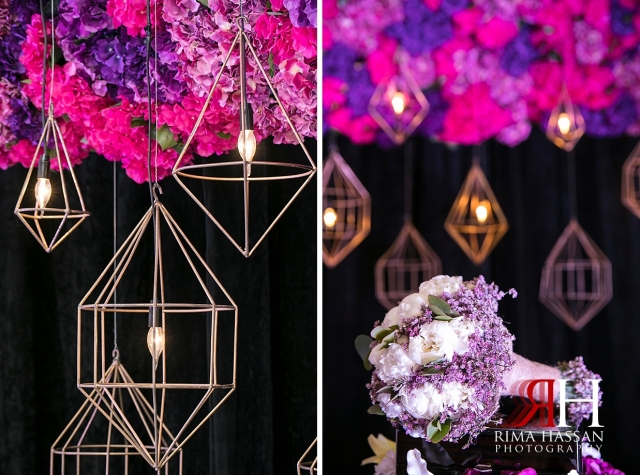 Sharjah_Engagement_Female_Photographer_Rima_Hassan_stage_kosha_decoration_bouquet