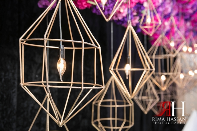 Sharjah_Engagement_Female_Photographer_Rima_Hassan_stage_kosha_decoration_tahani_khaleej