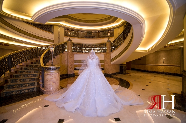 Emirates_Palace_Wedding_Abu_Dhabi_Female_Photographer_Rima_Hassan_bride_dress_jacykay