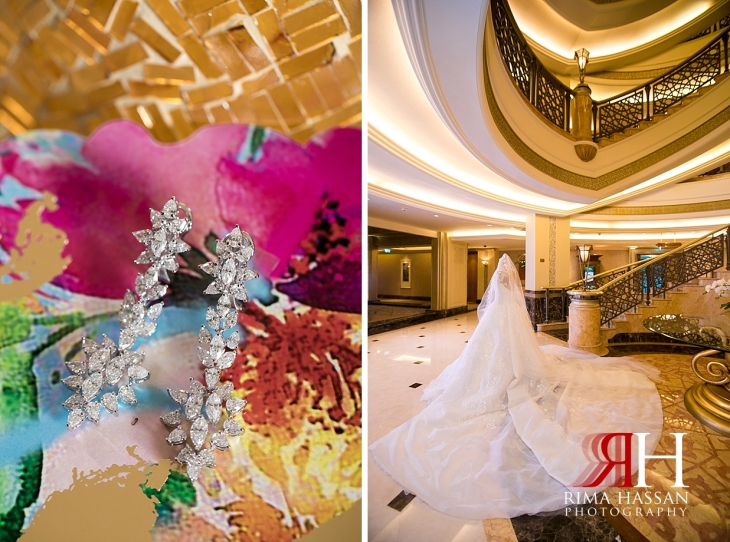 Emirates_Palace_Wedding_Abu_Dhabi_Female_Photographer_Rima_Hassan_bride_dress_jewelry
