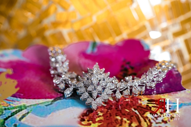 Emirates_Palace_Wedding_Abu_Dhabi_Female_Photographer_Rima_Hassan_bride_jewelry_bracelet