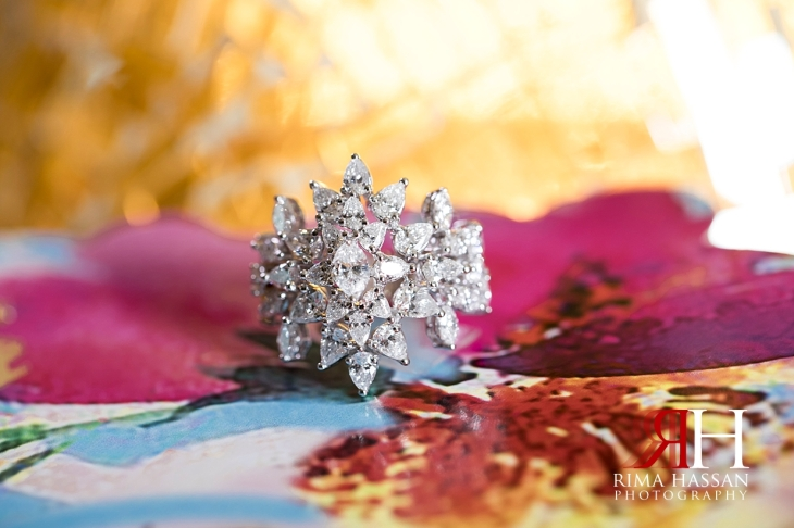 Emirates_Palace_Wedding_Abu_Dhabi_Female_Photographer_Rima_Hassan_bride_jewelry_ring