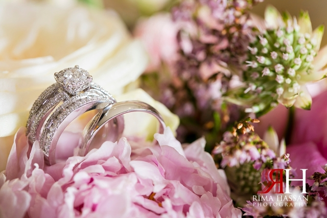 Emirates_Palace_Wedding_Abu_Dhabi_Female_Photographer_Rima_Hassan_bride_jewelry_ring_band