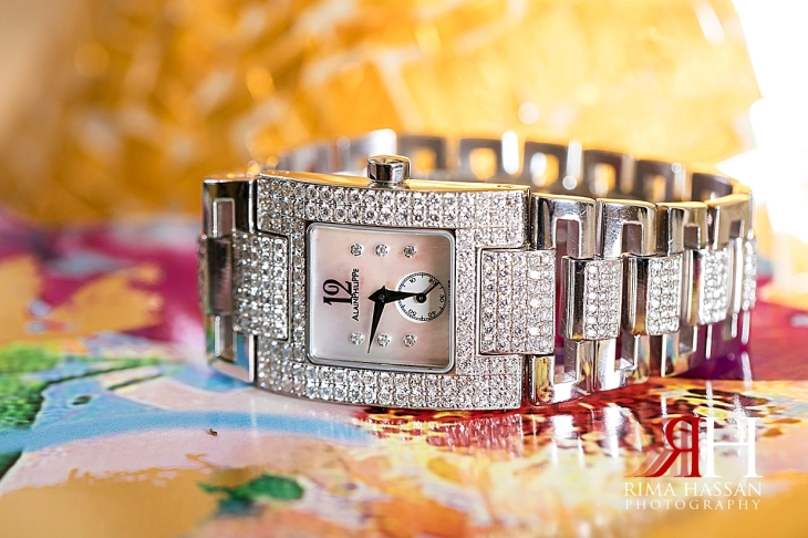 Emirates_Palace_Wedding_Abu_Dhabi_Female_Photographer_Rima_Hassan_bride_jewelry_watch