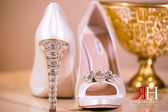 Emirates_Palace_Wedding_Abu_Dhabi_Female_Photographer_Rima_Hassan_bride_shoes_miu-miu