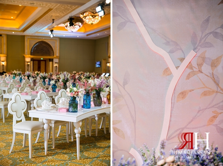 Emirates_Palace_Wedding_Abu_Dhabi_Female_Photographer_Rima_Hassan_kosha_details_stage_decoration