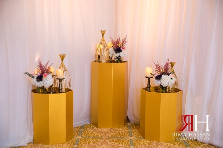 Emirates_Palace_Wedding_Abu_Dhabi_Female_Photographer_Rima_Hassan_kosha_stage_decoration_1