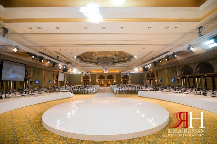Emirates_Palace_Wedding_Abu_Dhabi_Female_Photographer_Rima_Hassan_kosha_stage_decoration_dance-floor
