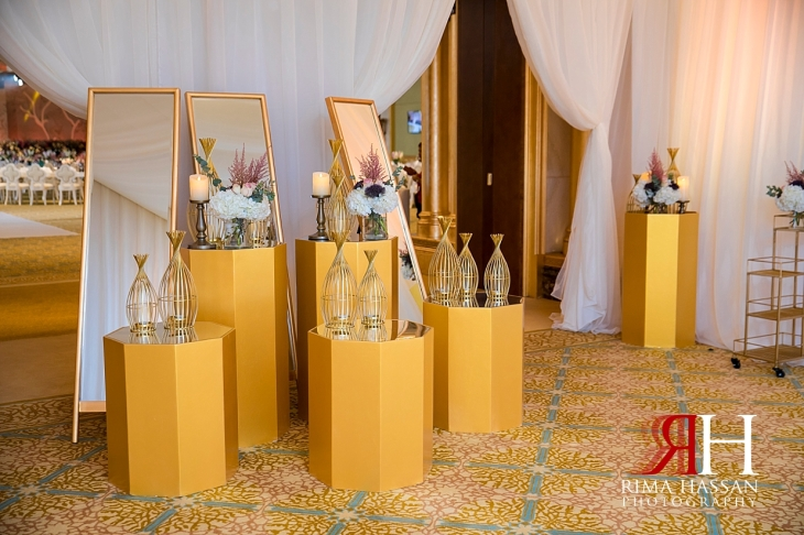 Emirates_Palace_Wedding_Abu_Dhabi_Female_Photographer_Rima_Hassan_kosha_stage_decoration_entrance