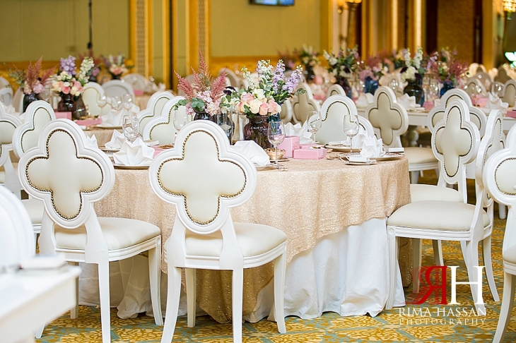 Emirates_Palace_Wedding_Abu_Dhabi_Female_Photographer_Rima_Hassan_kosha_table_stage_decoration