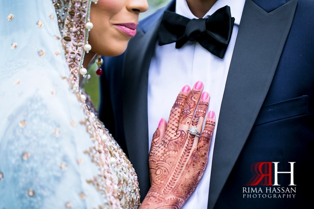 Hamlet_Golf_New_York_Wedding_Female_Dubai_Photographer_Rima_Hassan_bride_cinderella_hands_ring