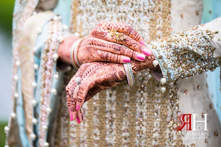 Hamlet_Golf_New_York_Wedding_Female_Dubai_Photographer_Rima_Hassan_bride_cinderella_henna