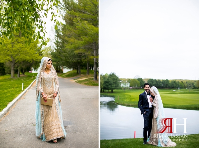 Hamlet_Golf_New_York_Wedding_Female_Dubai_Photographer_Rima_Hassan_bride_cinderella_photoshoot_portraits