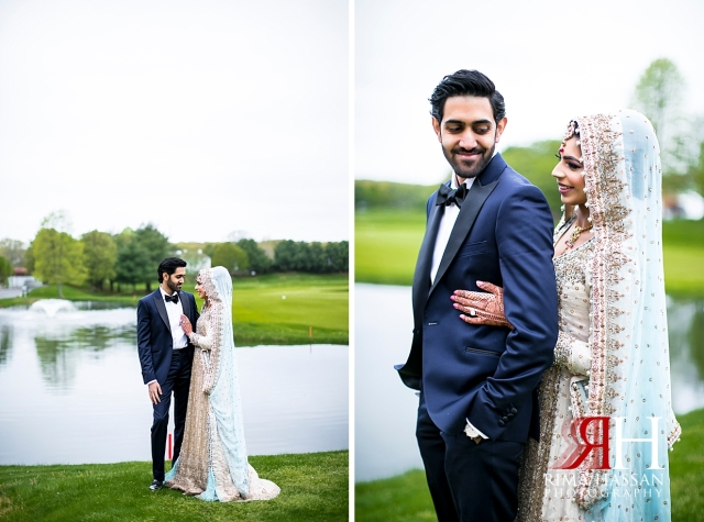 Hamlet_Golf_New_York_Wedding_Female_Dubai_Photographer_Rima_Hassan_bride_cinderella_portrait