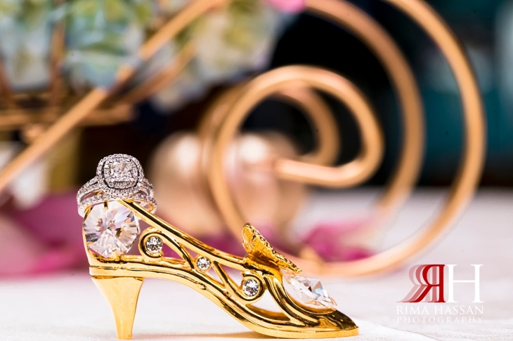 Hamlet_Golf_New_York_Wedding_Female_Dubai_Photographer_Rima_Hassan_bride_ring_cinderella
