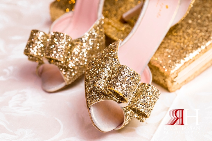 Hamlet_Golf_New_York_Wedding_Female_Dubai_Photographer_Rima_Hassan_bride_shoes