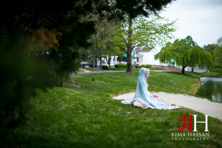 Hamlet_Golf_New_York_Wedding_Female_Dubai_Photographer_Rima_Hassan_bride_sitting