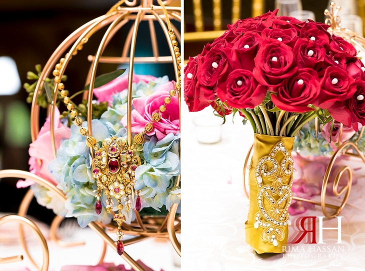 Hamlet_Golf_New_York_Wedding_Female_Dubai_Photographer_Rima_Hassan_decoation_bouquet