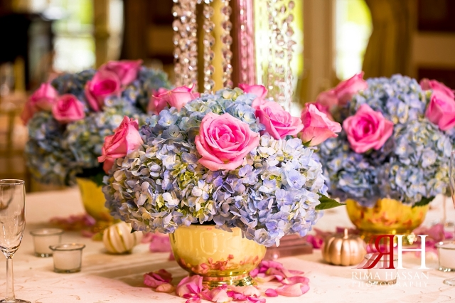 Hamlet_Golf_New_York_Wedding_Female_Dubai_Photographer_Rima_Hassan_decoation_centerpieces_flowers