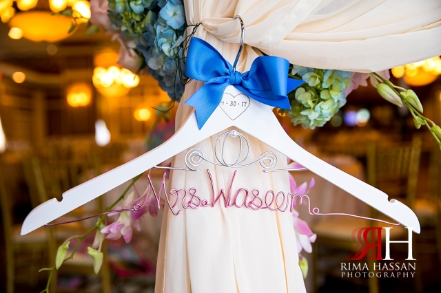 Hamlet_Golf_New_York_Wedding_Female_Dubai_Photographer_Rima_Hassan_decoation_cinderella_bride_hanger