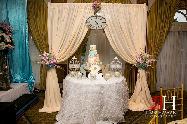 Hamlet_Golf_New_York_Wedding_Female_Dubai_Photographer_Rima_Hassan_decoation_cinderella_cake_table